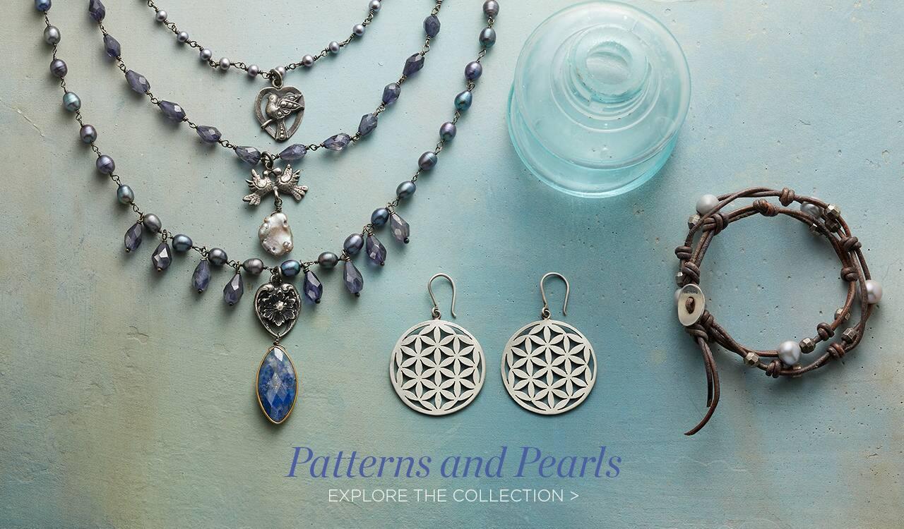 handmade unique jewelry robert redford s sundance catalog