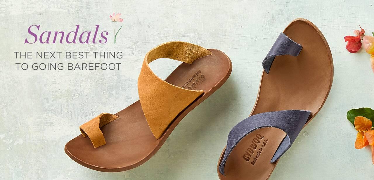 0f7c91079f19 Women s Sandals