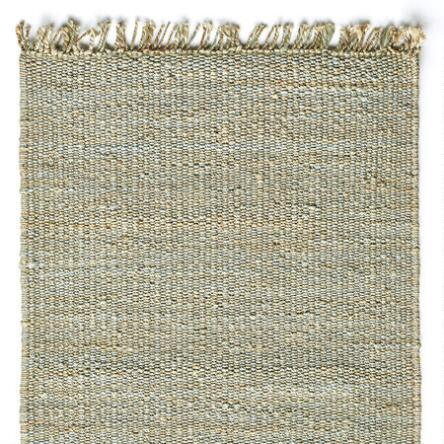 Hemp Rugs Have A Unique Texture That Lends Sense Of Character To Any E