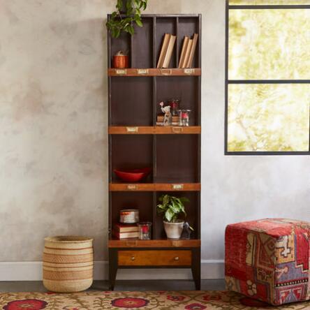 cabinets shelves desks furniture home furnishings. Black Bedroom Furniture Sets. Home Design Ideas