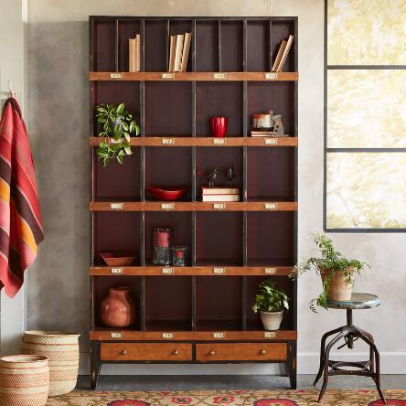 home rustic vintage reclaimed robert redford 39 s sundance catalog. Black Bedroom Furniture Sets. Home Design Ideas