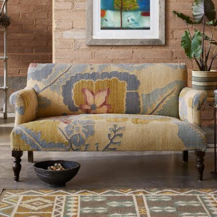 Sofas Loveseats Furniture Home Furnishings Robert