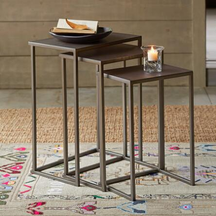 Occasional Tables Furniture Home Furnishings