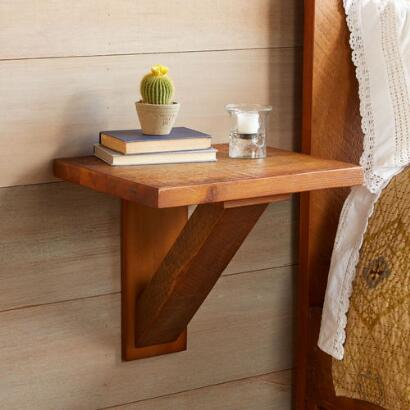 PARK CITY NIGHTSTAND