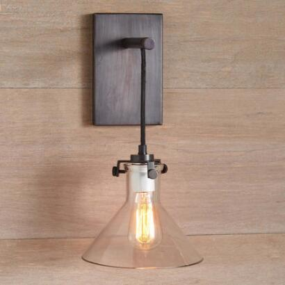 MERIDIAN SCONCE PENDANT LIGHT