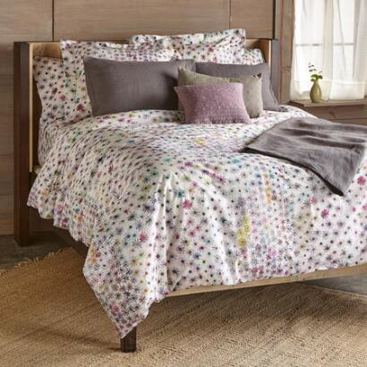 ALPINE MEADOW DUVET COVER