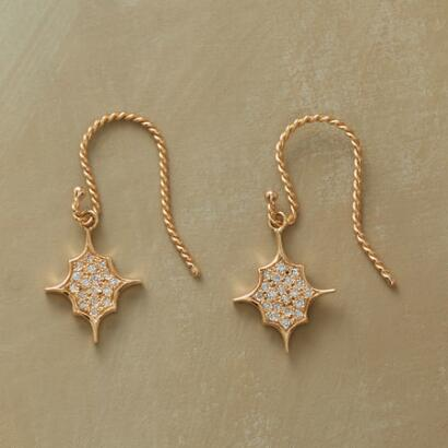 STARLIT SKY EARRINGS