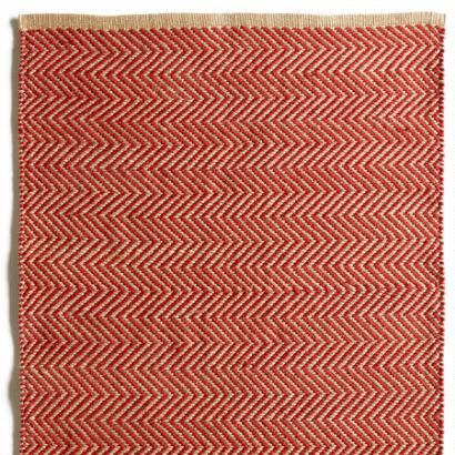 YORBA LINDA OUTDOOR RUG, LARGE