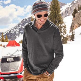 Almost Gone Outlet Robert Redford S Sundance Catalog