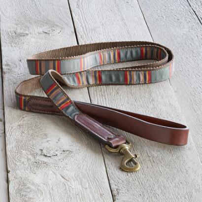 YAKIMA DOG LEASH BY PENDLETON