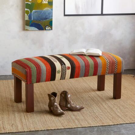 One Of A Kind Furniture Home Furnishings