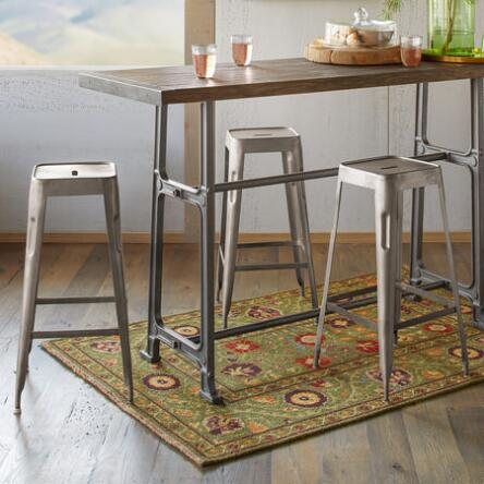 94+ Dining Room Chairs Bar Stools - Image Of Merlot X Back And ...