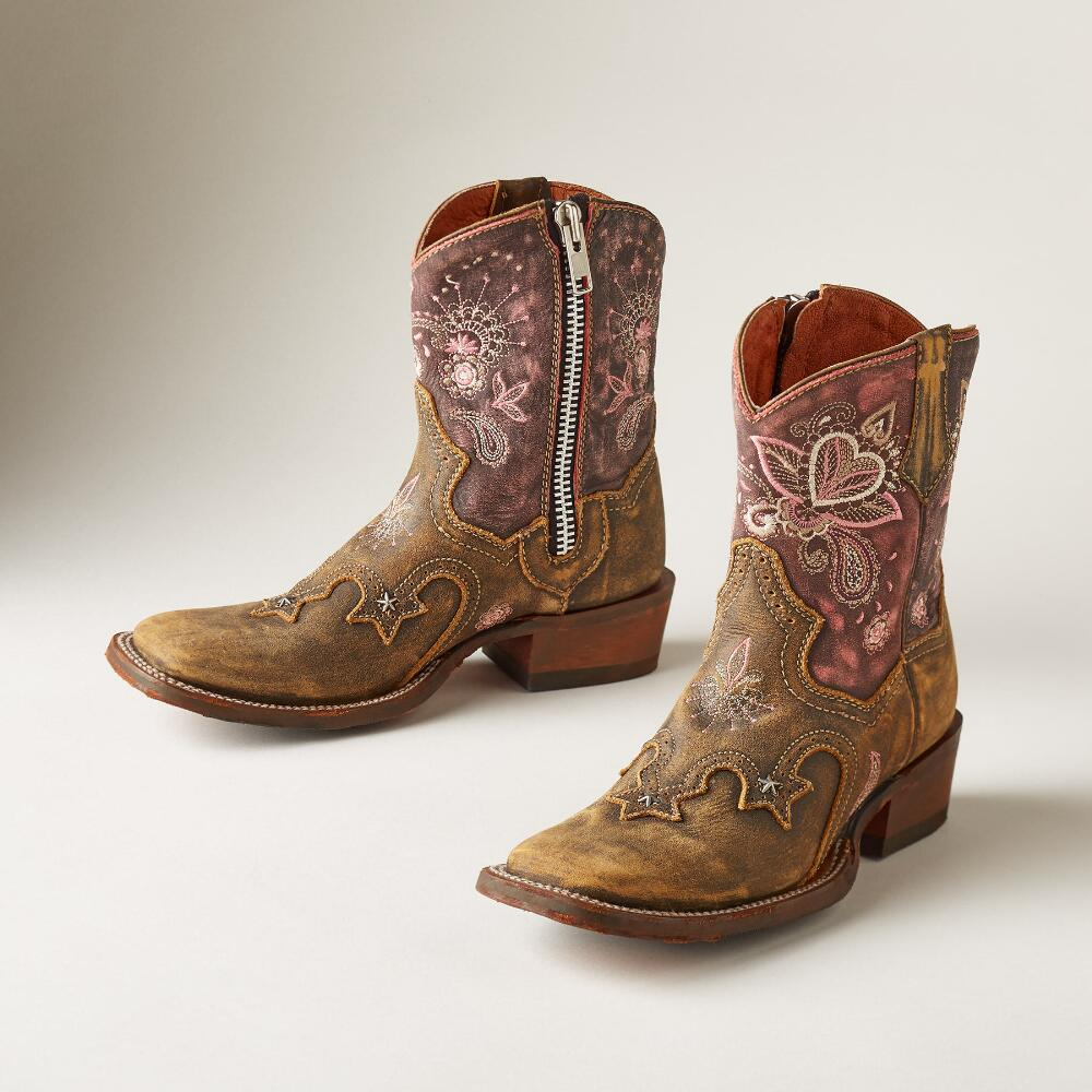 Womens Boots For Sale Online Personalized Monogrammed Brown Riding Boots,  Womens Boots, Monogram Riding