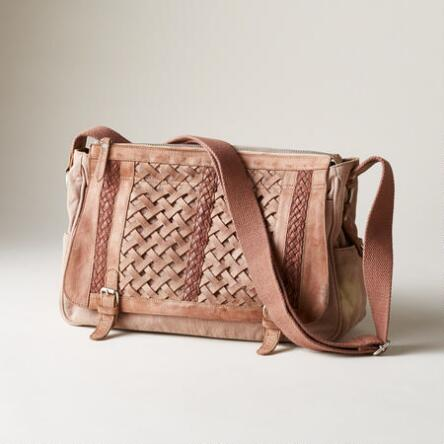 Makena Travel Bags