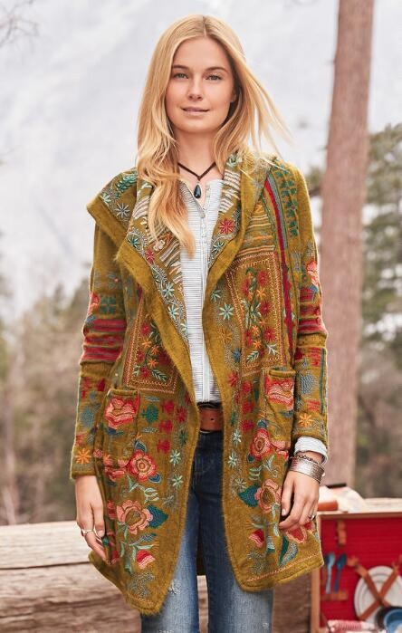 f5ad390aeb SUNDANCE CLOTHING - Women's Clothing and Unique Jewelry | Robert ...
