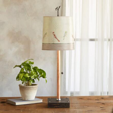 Lighting Home Furnishings Robert Redford S Sundance